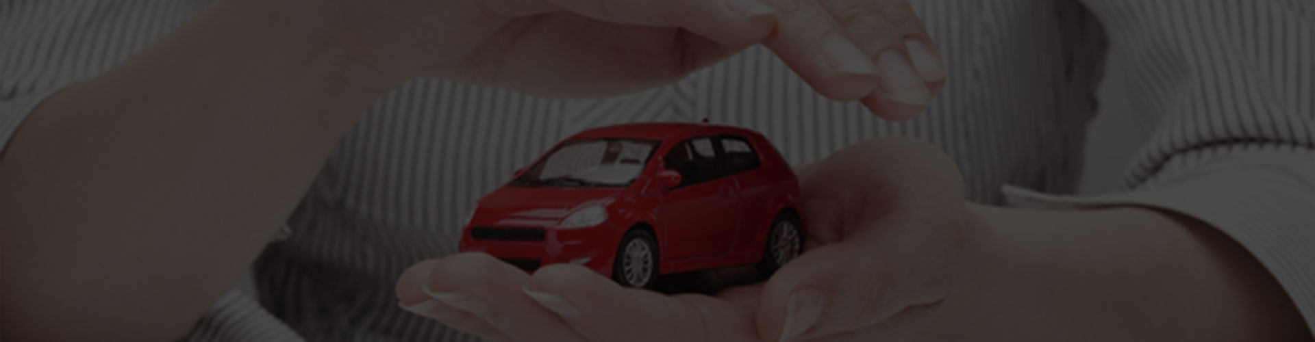 car_care