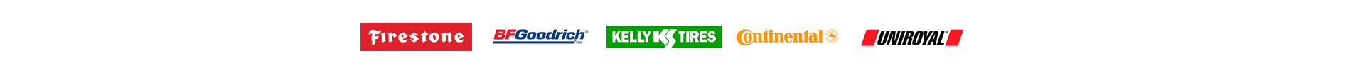 tire-brands-2